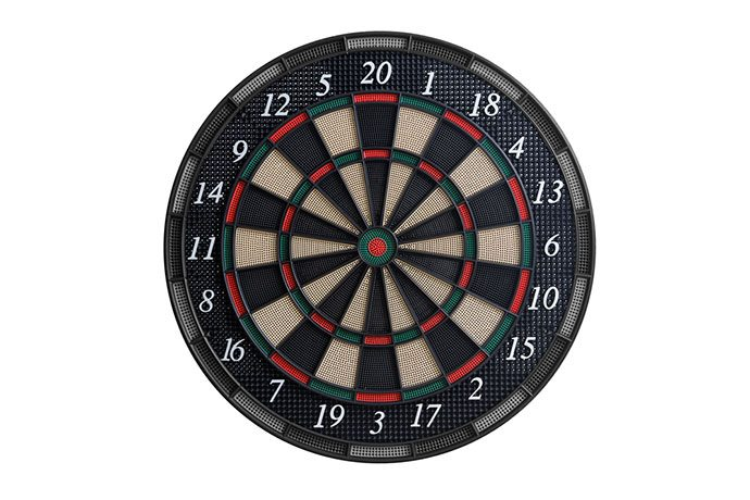 best electronic dart boards 2019