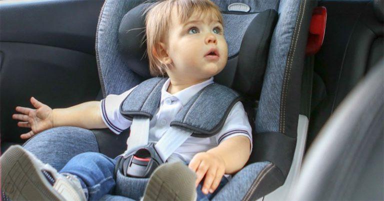 best high back booster car seats
